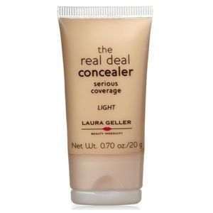 ✨NEW✨ Laura Geller Beauty Real Deal Concealer